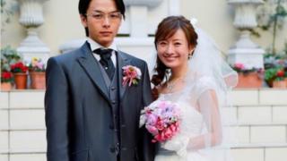 松本まりかの結婚願望アイキャッチ